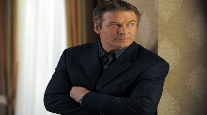 Alec Baldwin Actor HD Wallpaper 62
