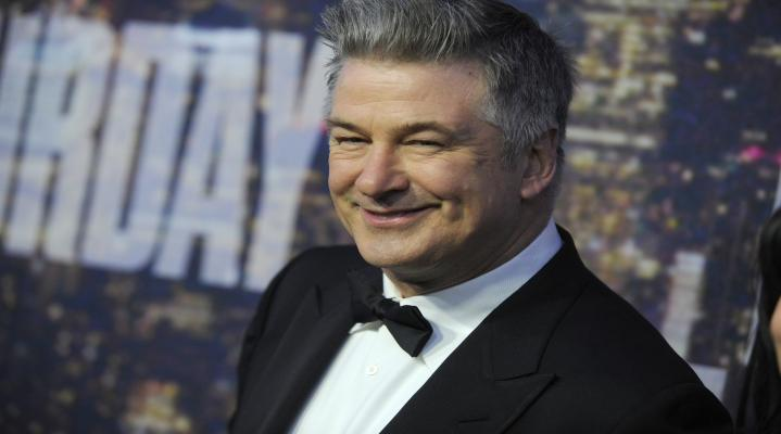 Alec Baldwin Celebrity Wallpaper Pictures 63