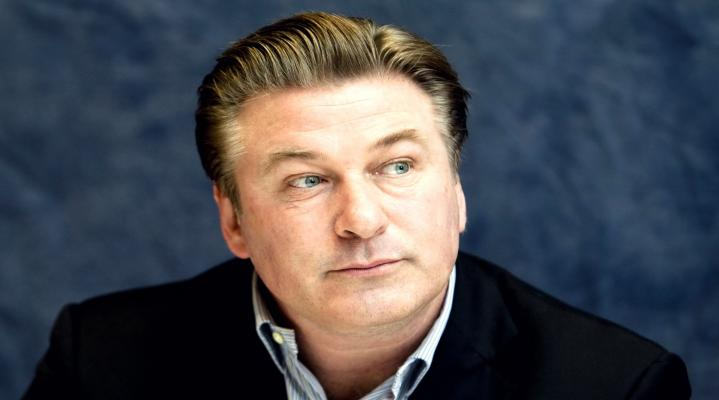 Alec Baldwin Wallpaper Background HD 60