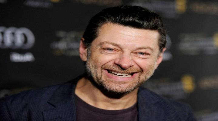 Andy Serkis Computer Background 1127