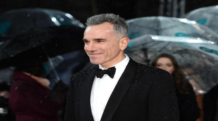 Daniel Day Lewis Celebrity Actor Pictures Wallpaper 82