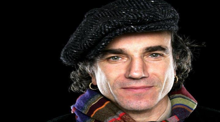 Daniel Day Lewis Hat Wallpaper 76
