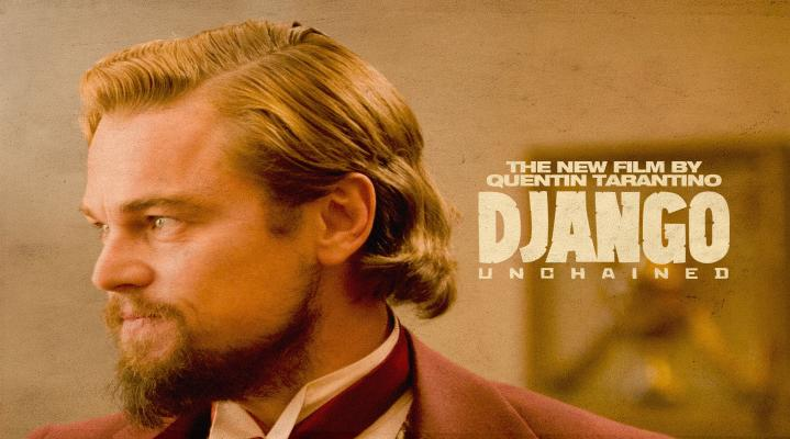 Django Unchained Wallpaper 98