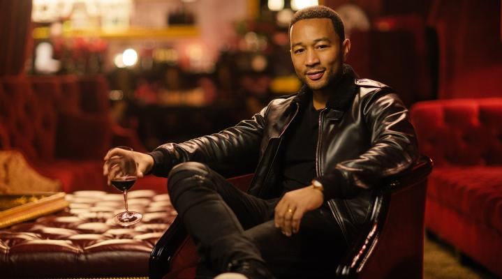 John Legend Computer Background 1165