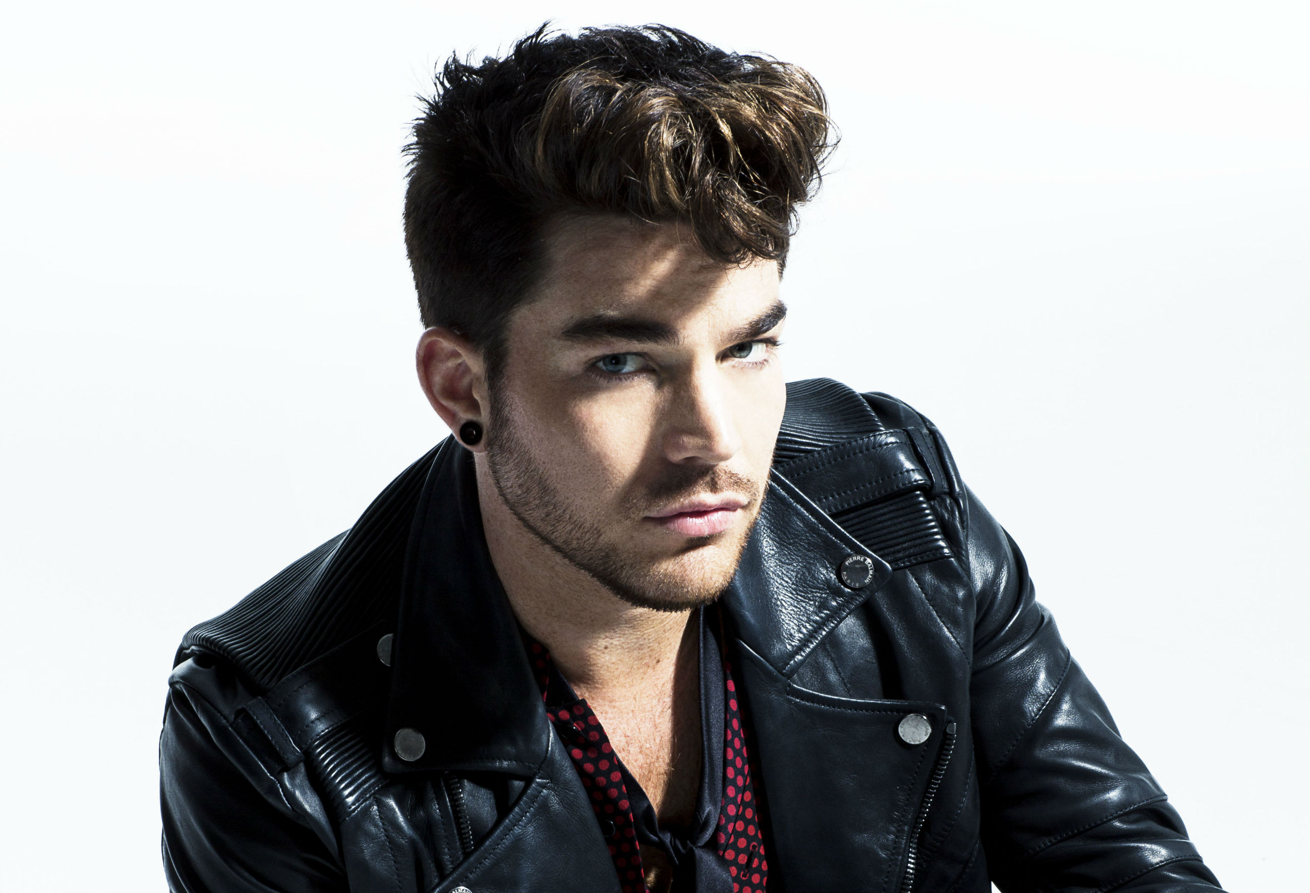 adam lambert wallpaper background 11