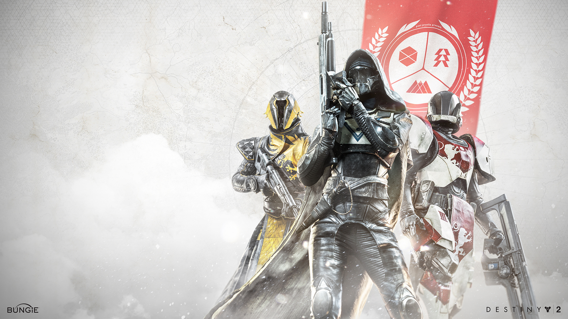 destiny faction widescreen desktop background 831