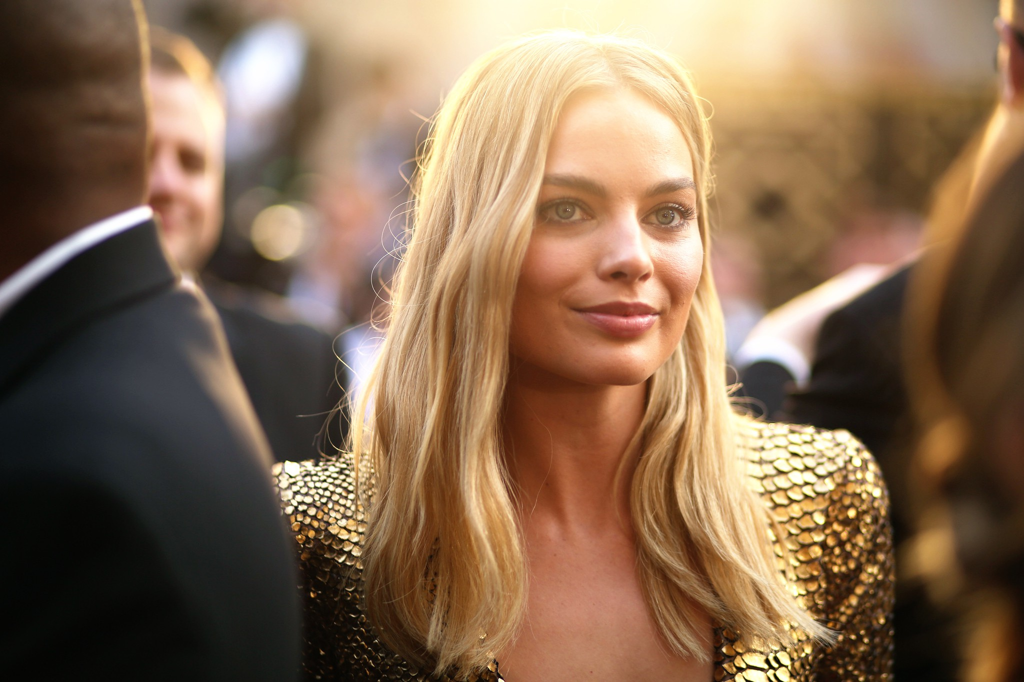 margot robbie terminal desktop wallpaper 859