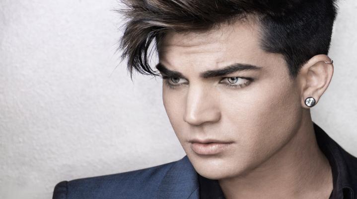 Adam Lambert Wallpaper 10