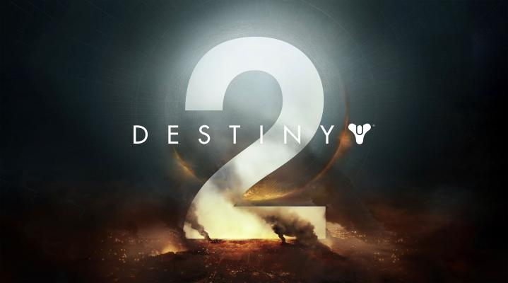 Destiny 2 4K Wallpaper 841