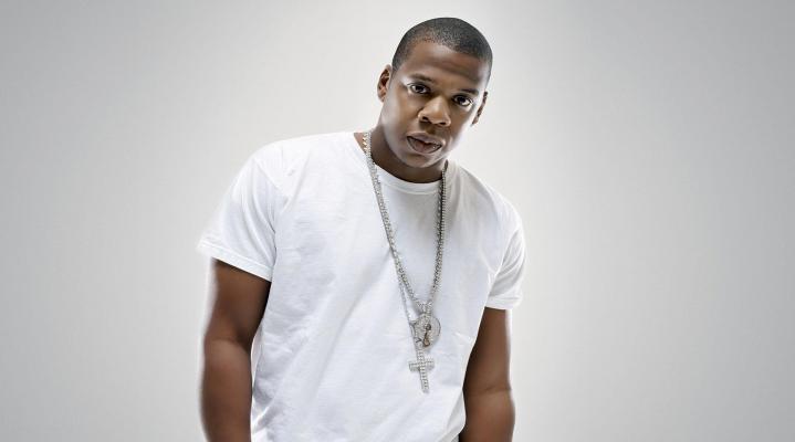 Jay Z Desktop Wallpaper 423