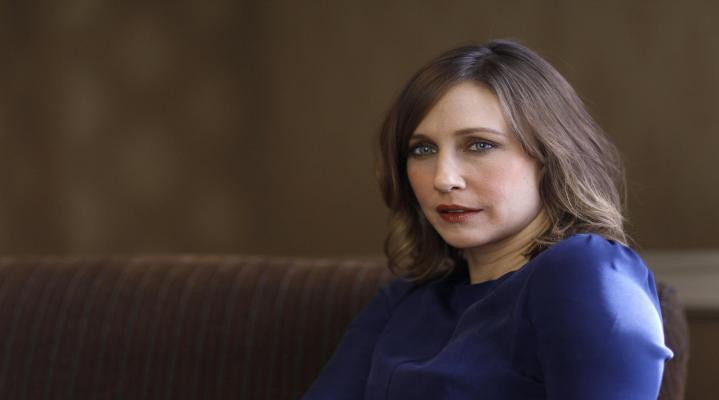 Vera Farmiga Celebrity Makeup Wallpaper 379