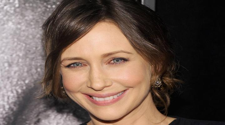 Vera Farmiga Smile Wallpaper 383