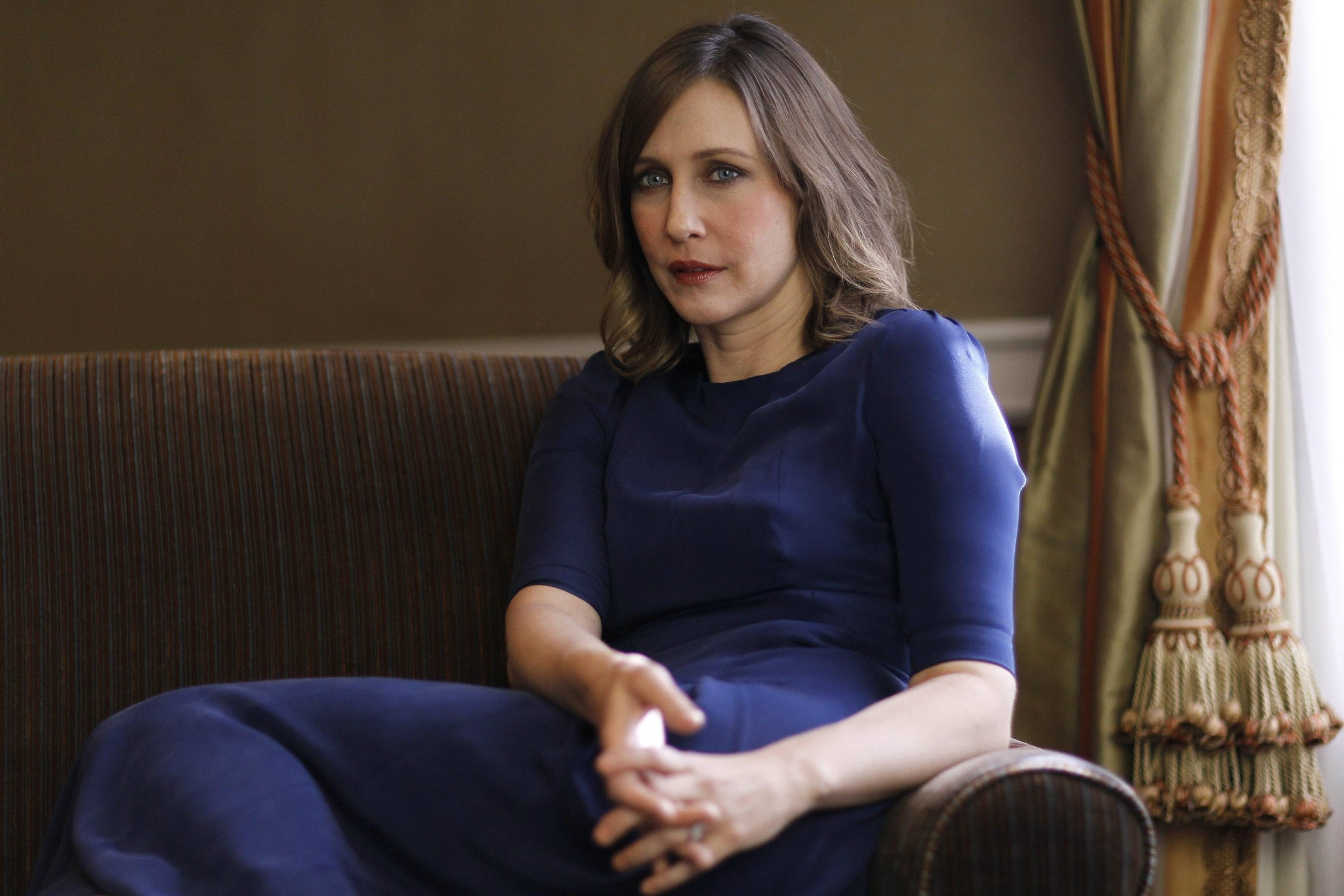 vera farmiga wallpaper background 382