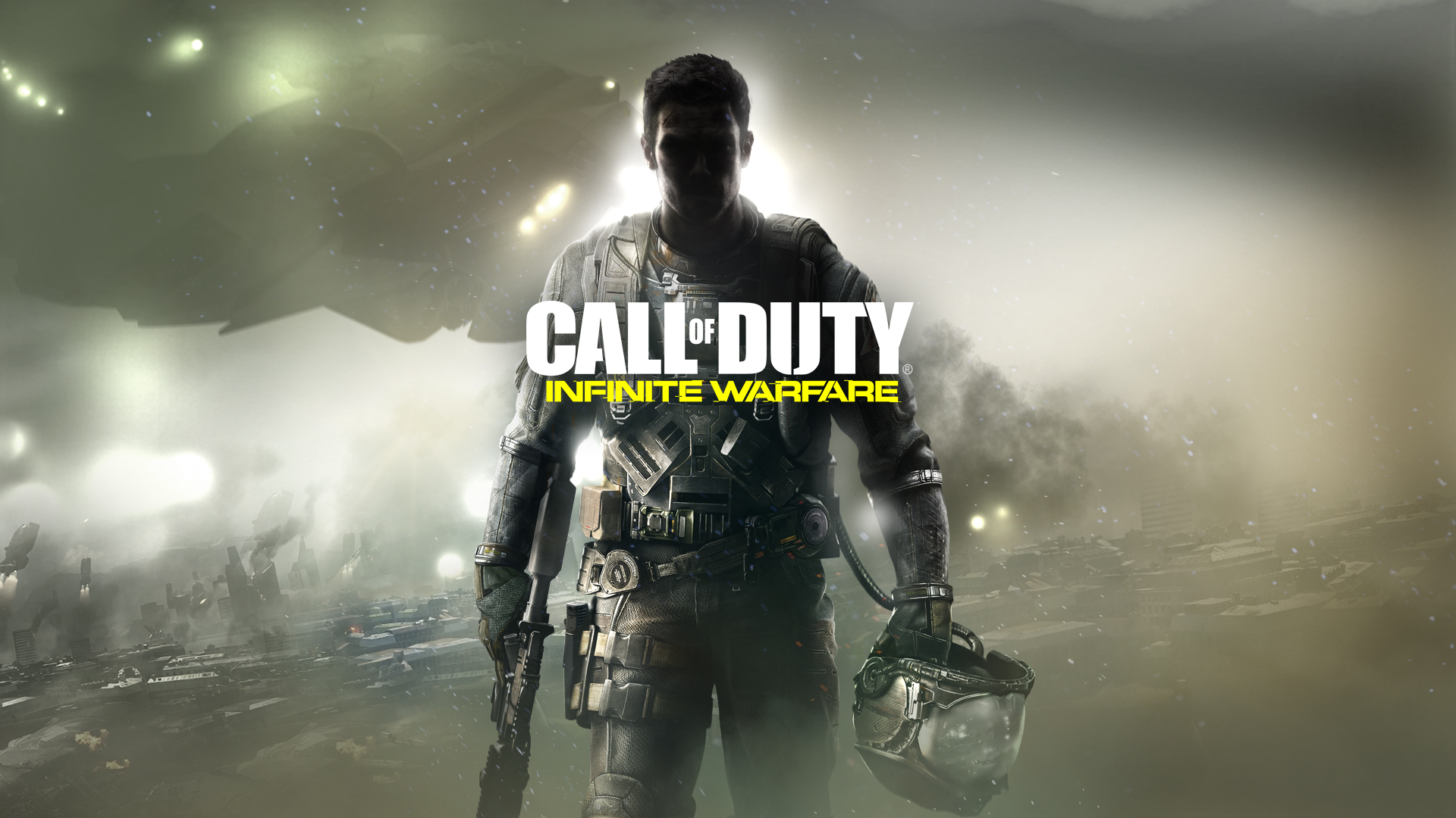 call of duty widescreen wallpaper 479