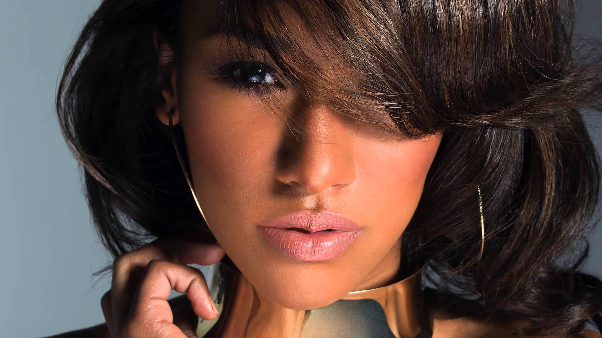candice patton widescreen desktop wallpaper 1334