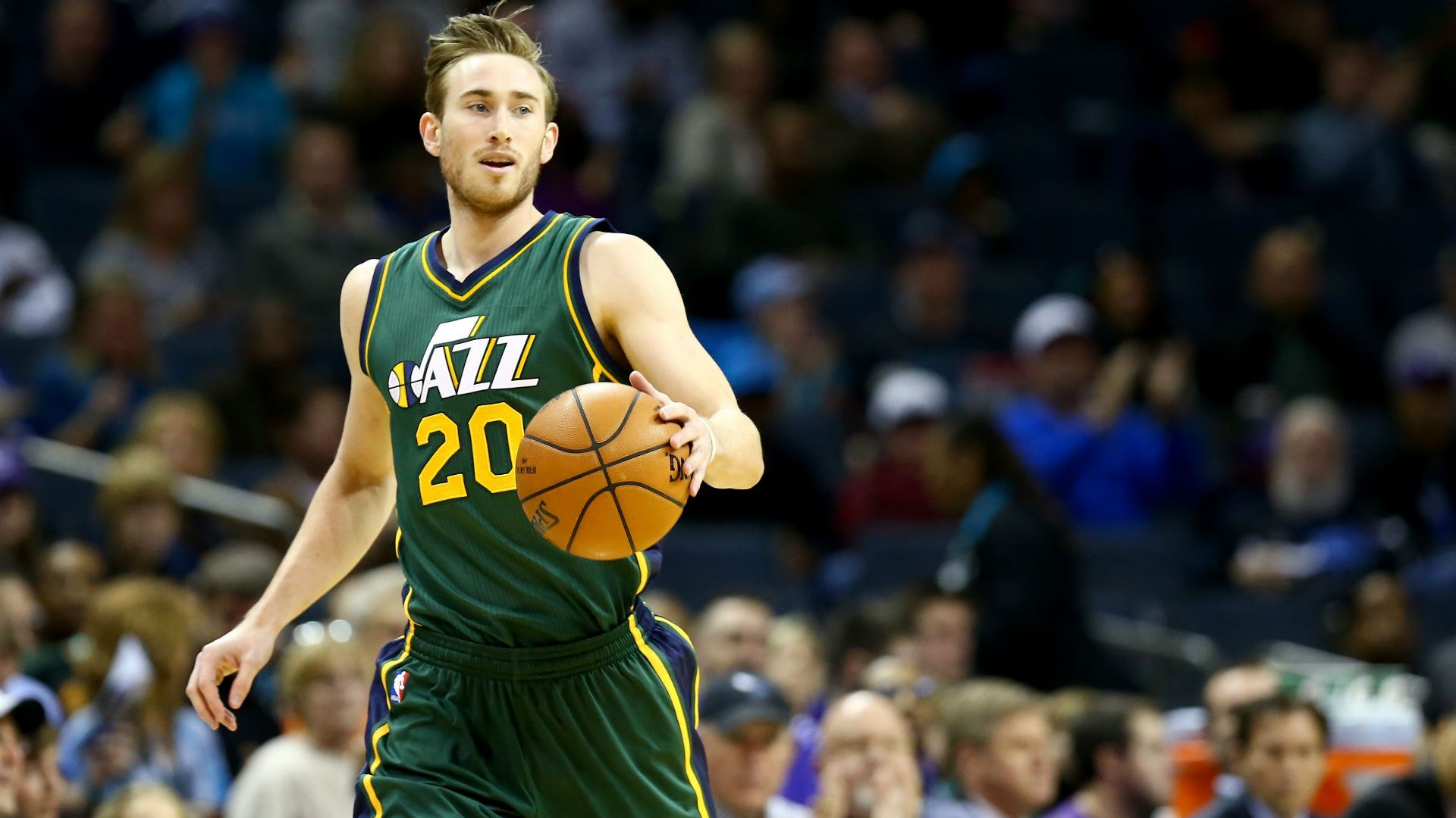 gordon hayward widescreen wallpaper 457