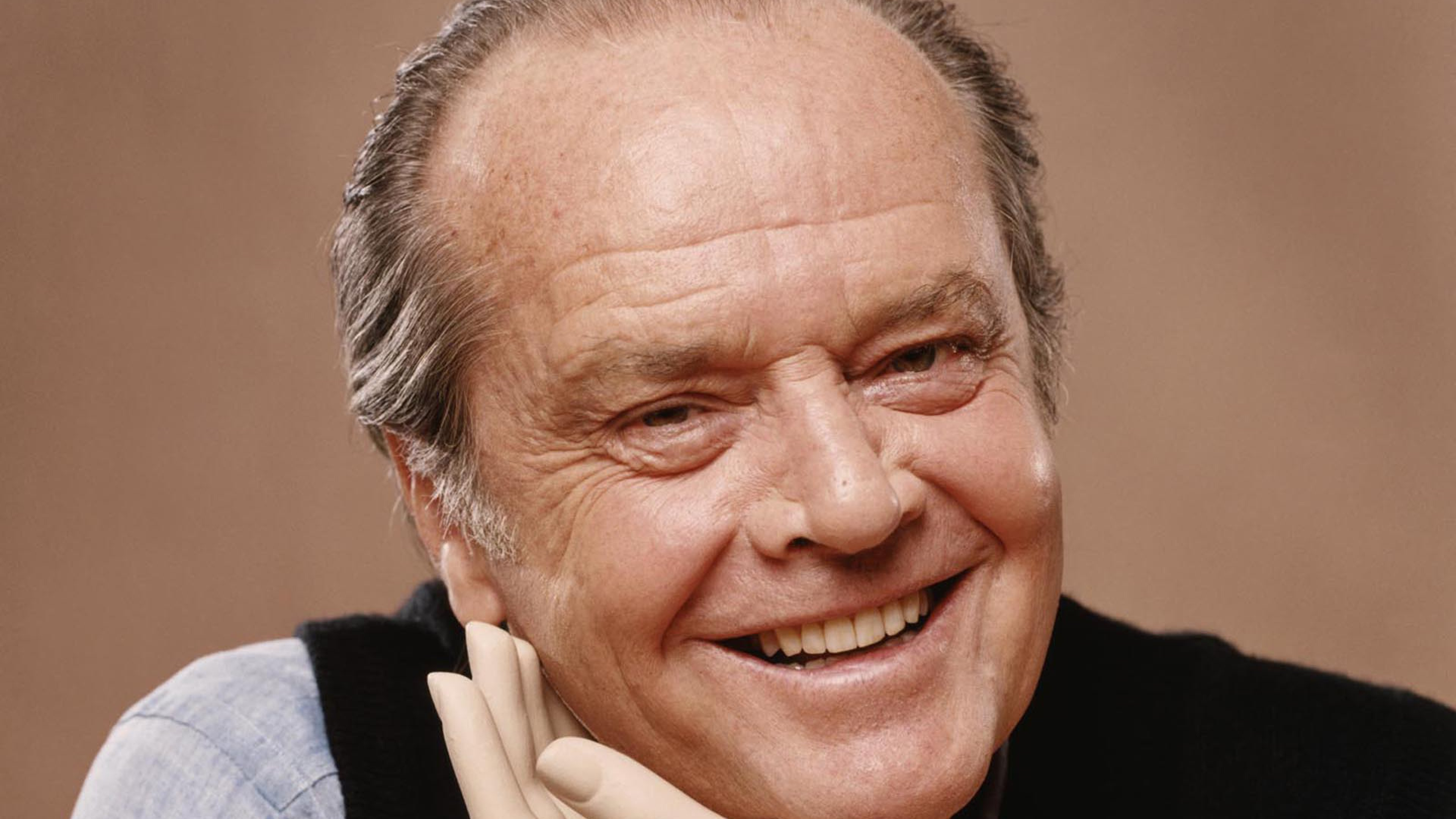 jack nicholson 4k widescreen desktop wallpaper 1320