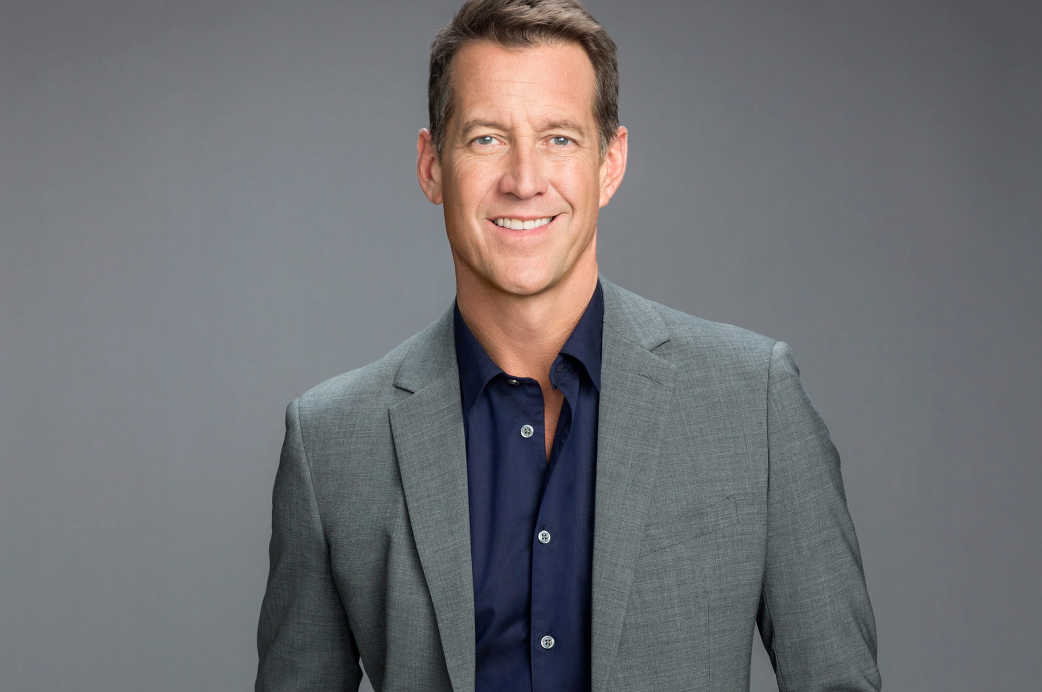 james denton 4k widescreen desktop wallpaper 1267