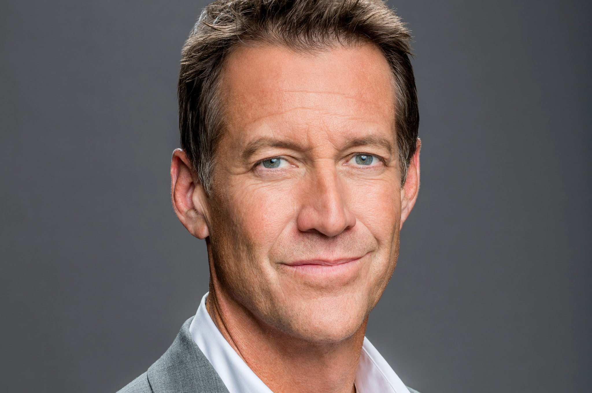 james denton widescreen computer background 1263