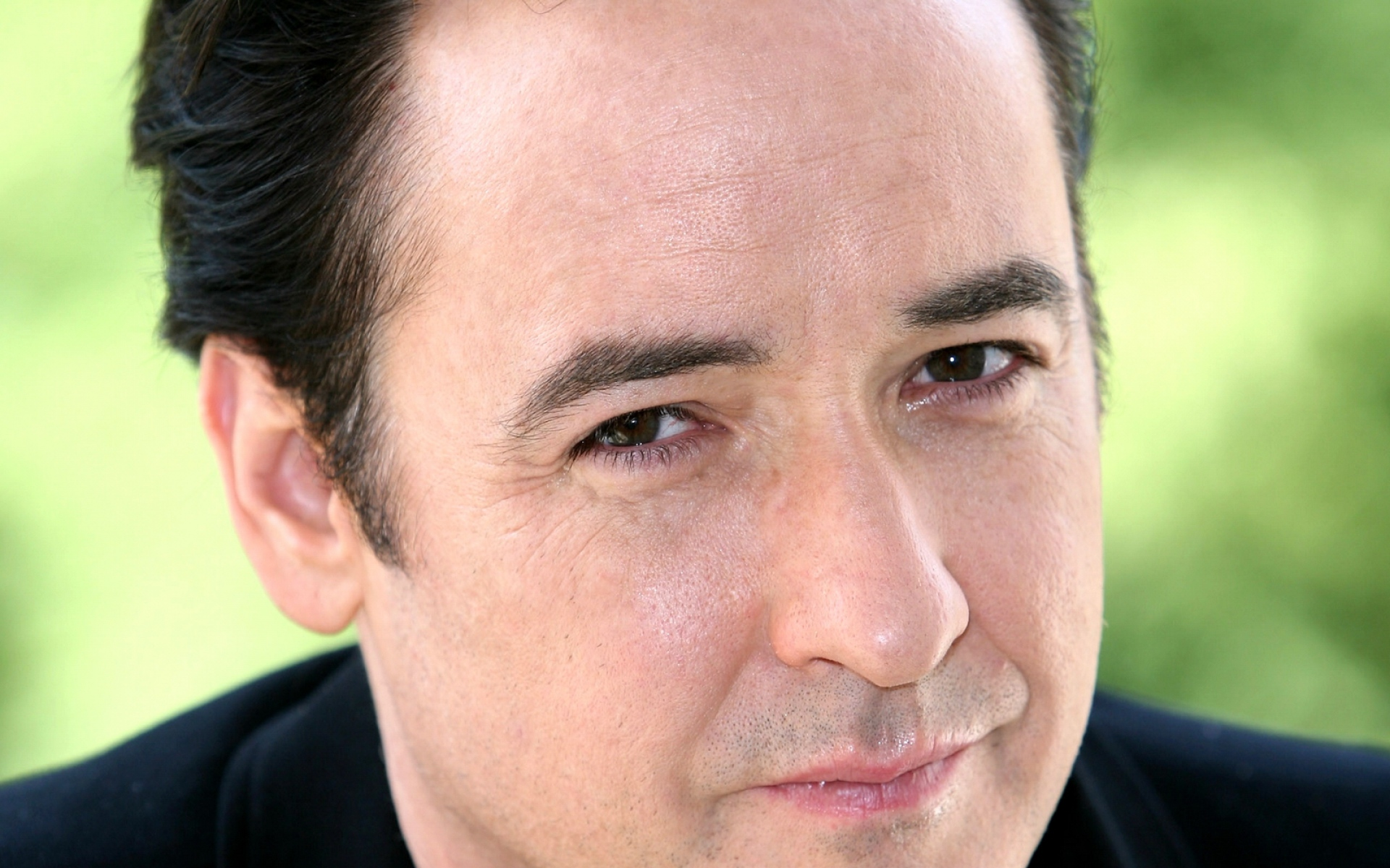 john cusack widescreen desktop wallpaper 1559