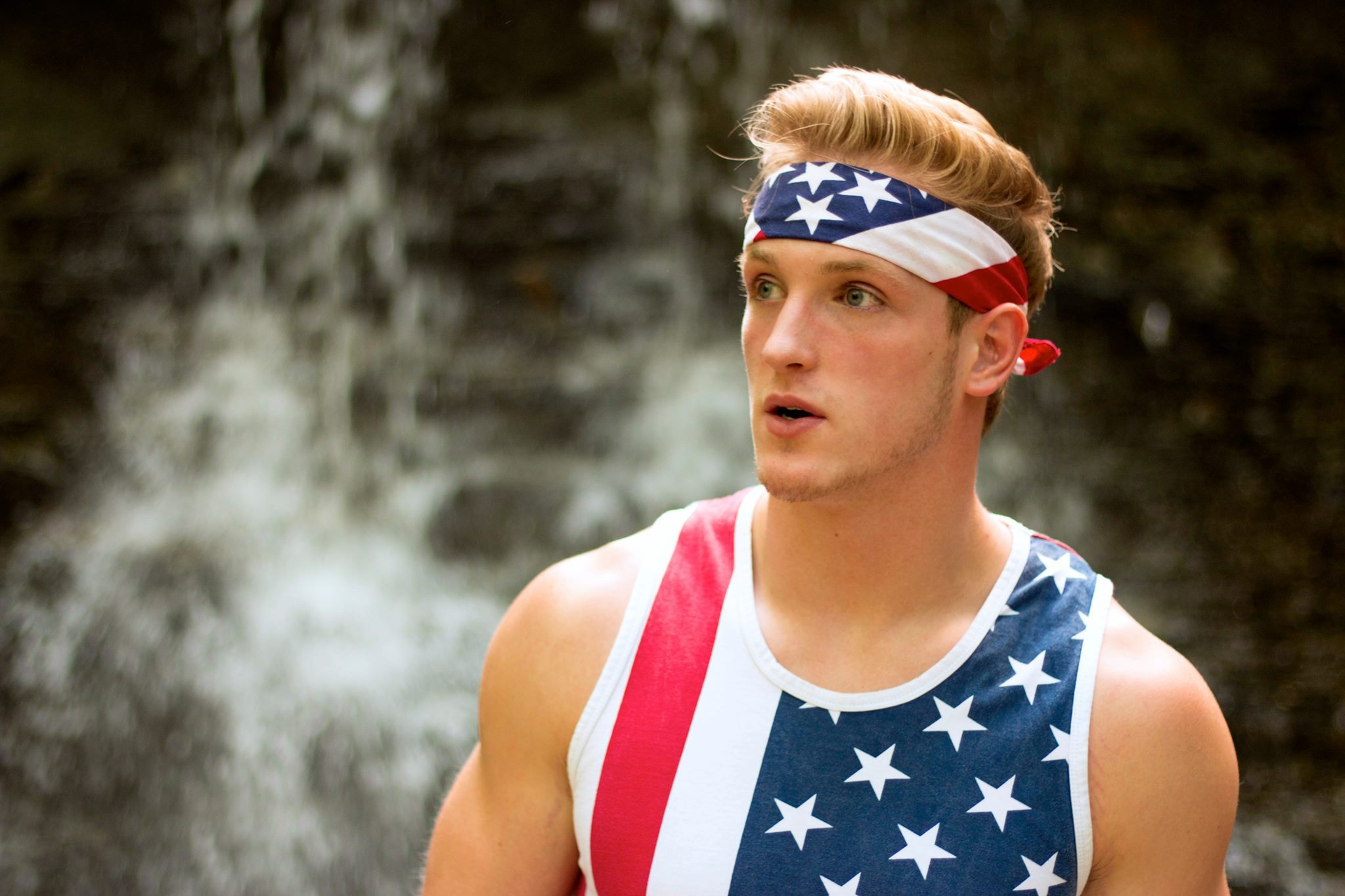logan paul youtube widescreen desktop wallpaper 1552