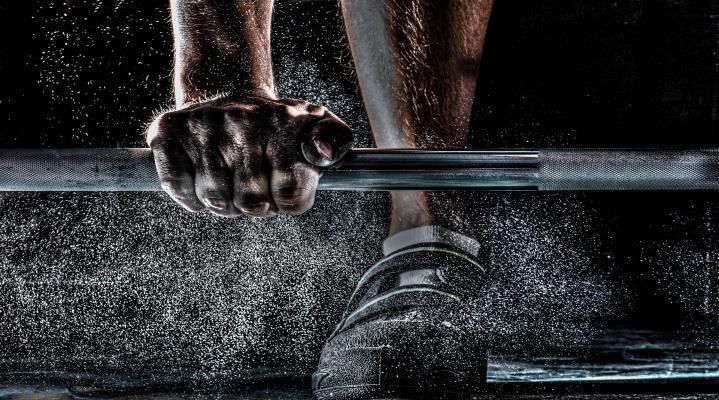 Képtalálatok a következőre: workout hd wallpaper