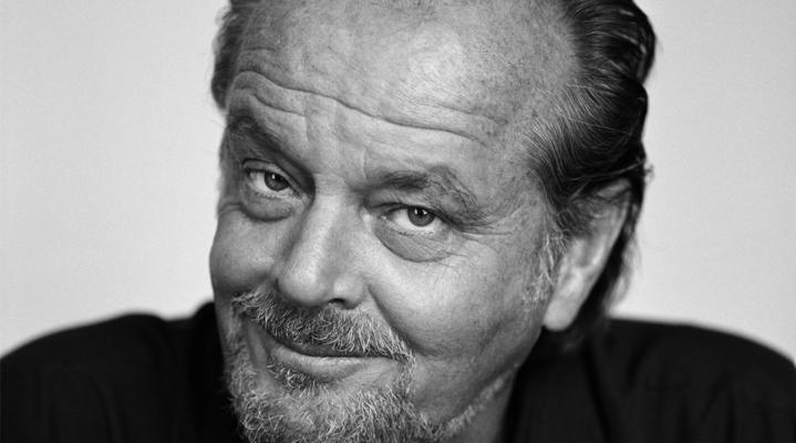Jack Nicholson Computer Background 1322