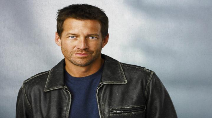 James Denton Computer Background 1262