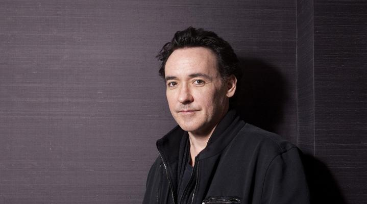 John Cusack 4K Widescreen Desktop Wallpaper 1560