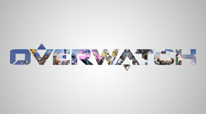 Overwatch Widescreen Computer Background 1246