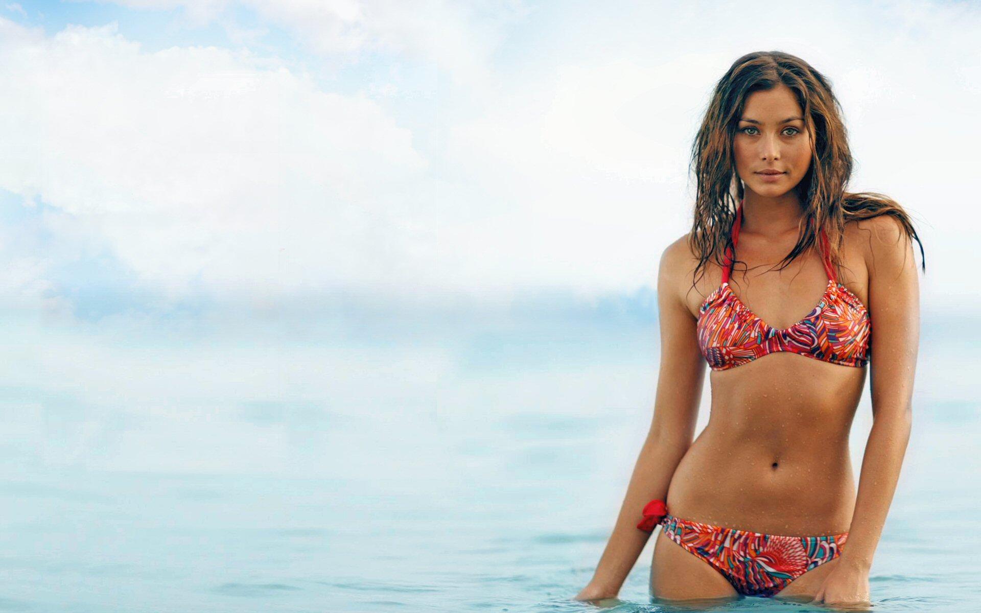 bikini desktop wallpaper 722