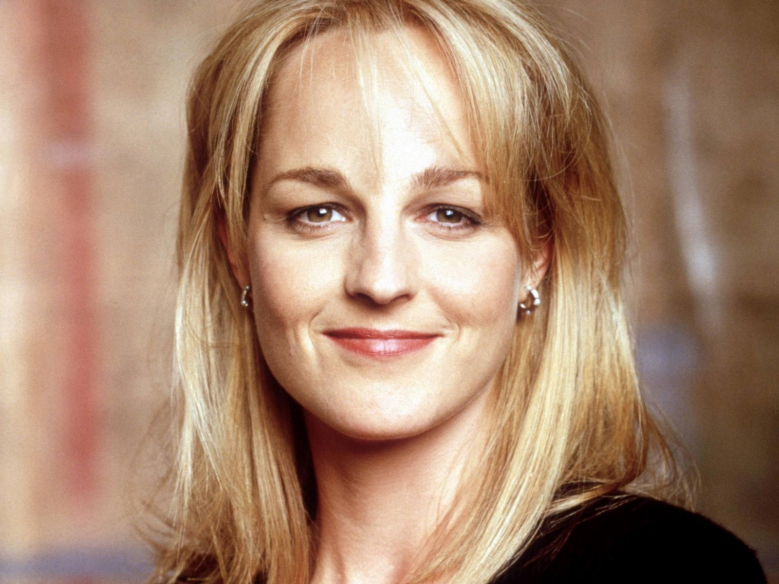 bonnie hunt face wallpaper photos 45