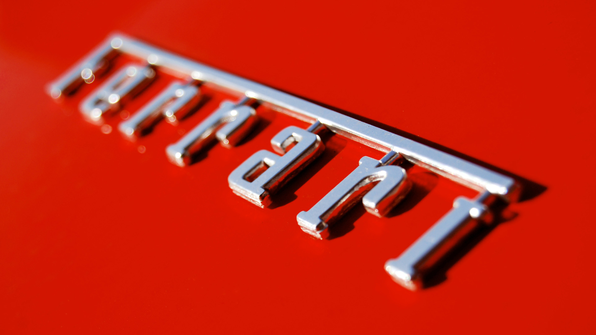 ferrari car logo desktop wallpaper 115