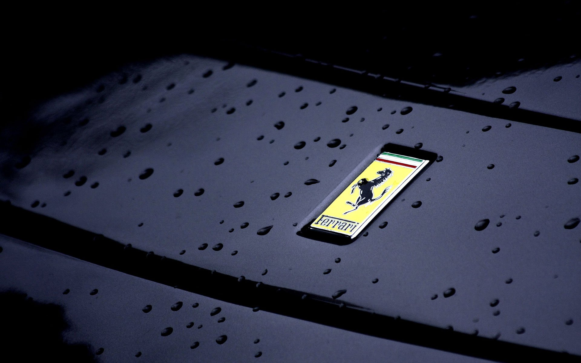 ferrari logo desktop wallpaper 121