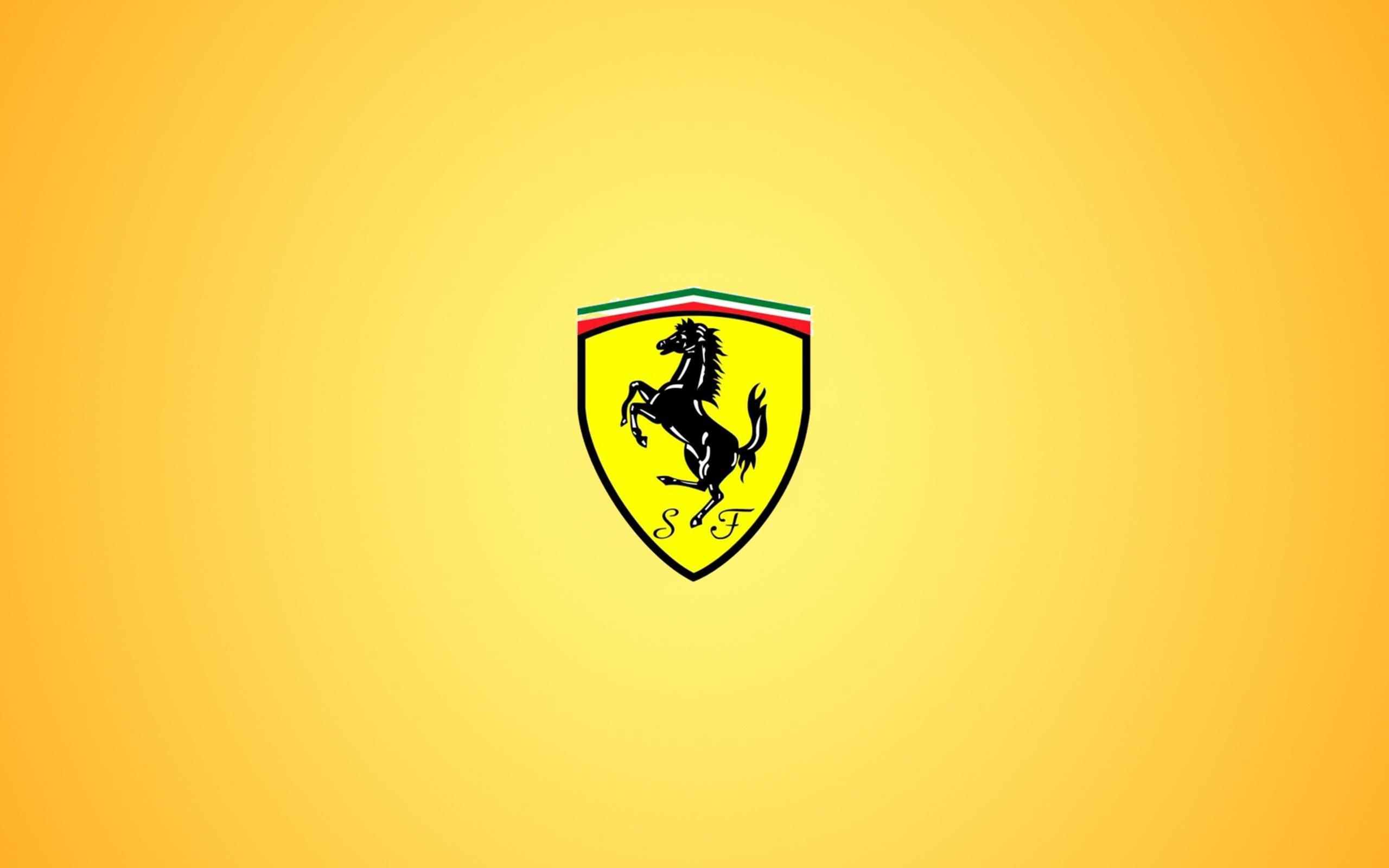 ferrari logo wallpaper background 116