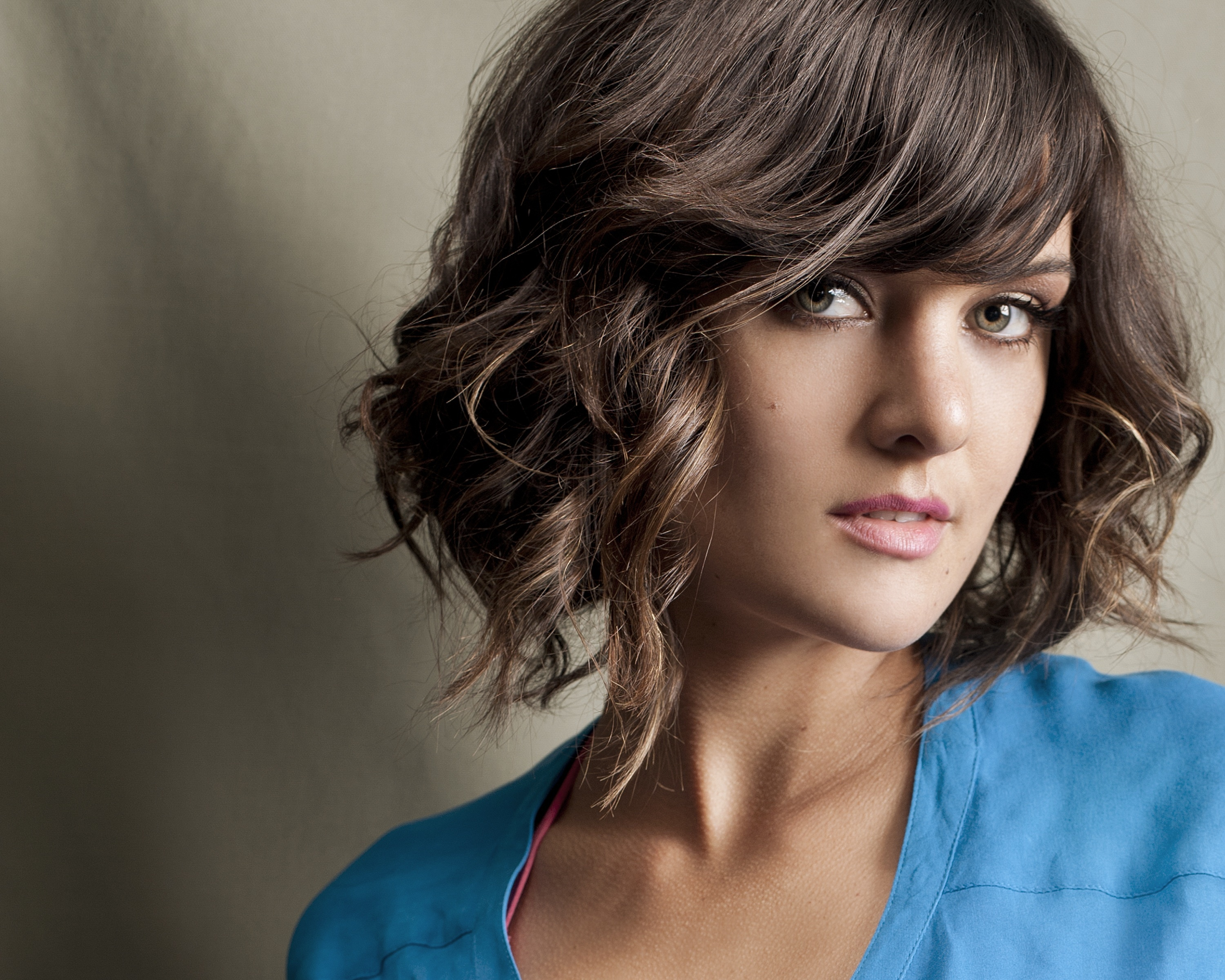 frankie shaw wallpaper background hd 125