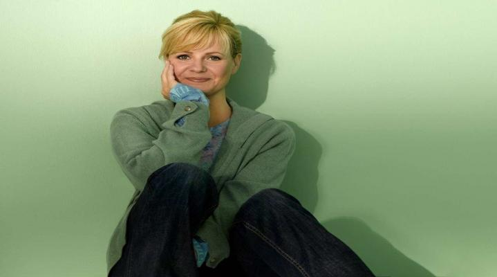 Bonnie Hunt Wallpaper Photos 46
