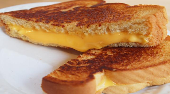 Grilled Cheese Computer Wallpaper Photos 138