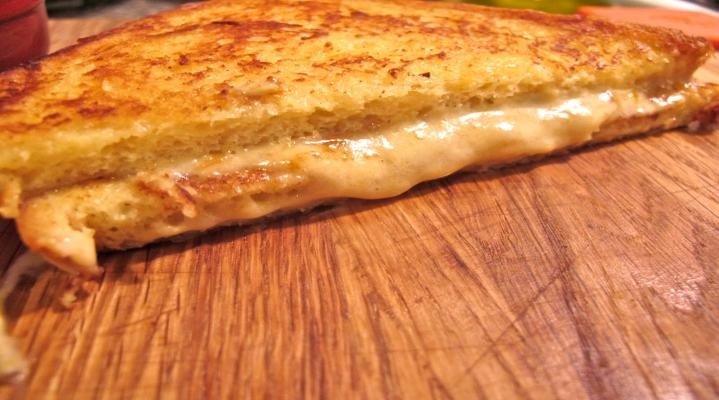 Grilled Cheese Food Wallpaper Photos 136