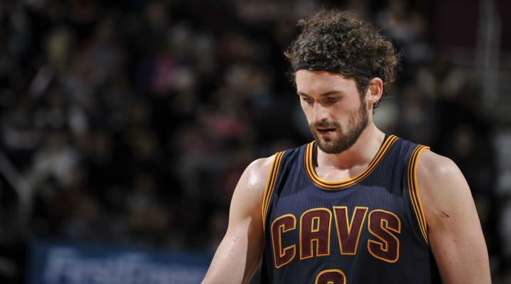 Kevin Love Cavs Widescreen Wallpaper 222