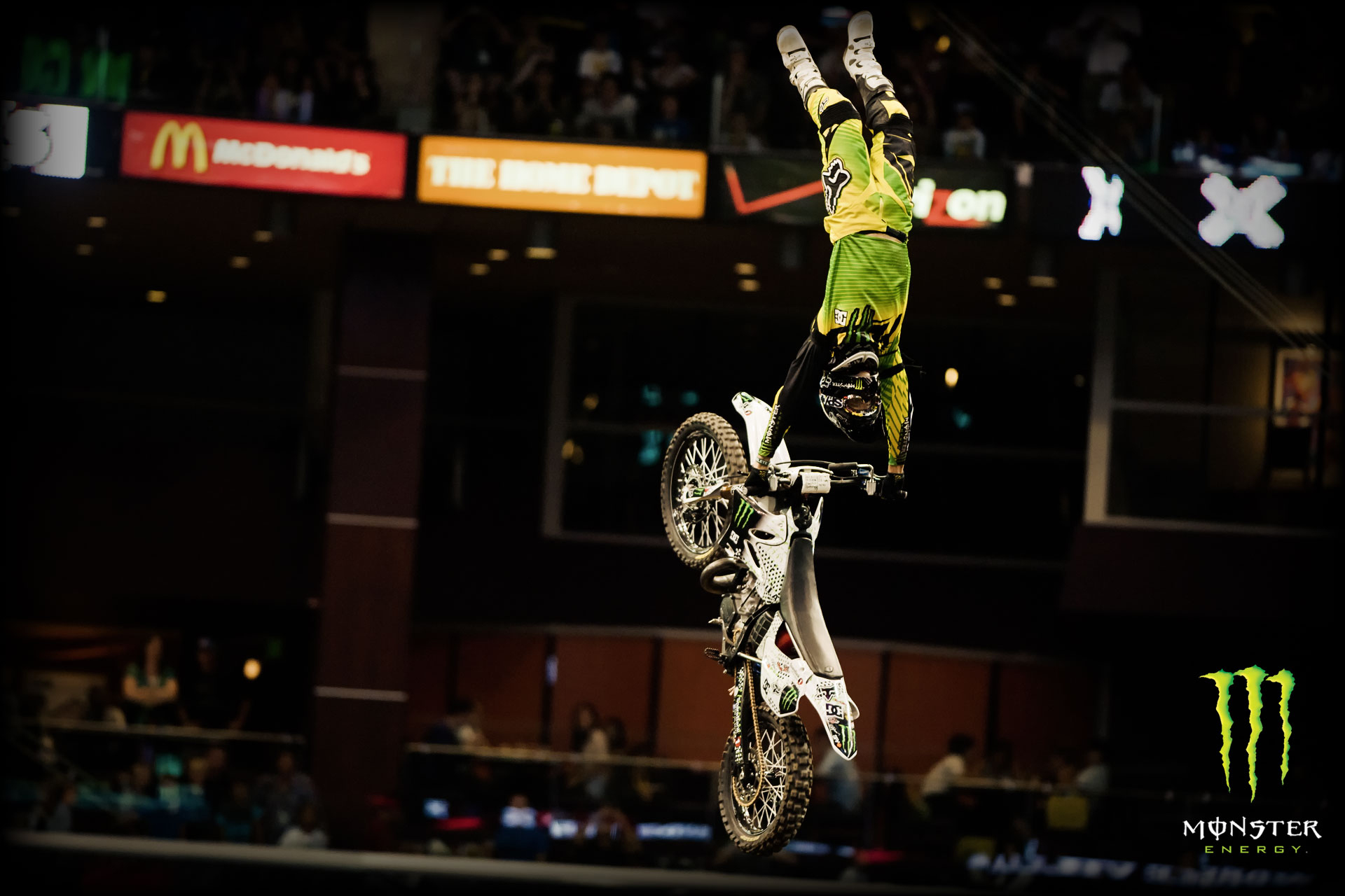 xgames freestyle desktop wallpaper 734
