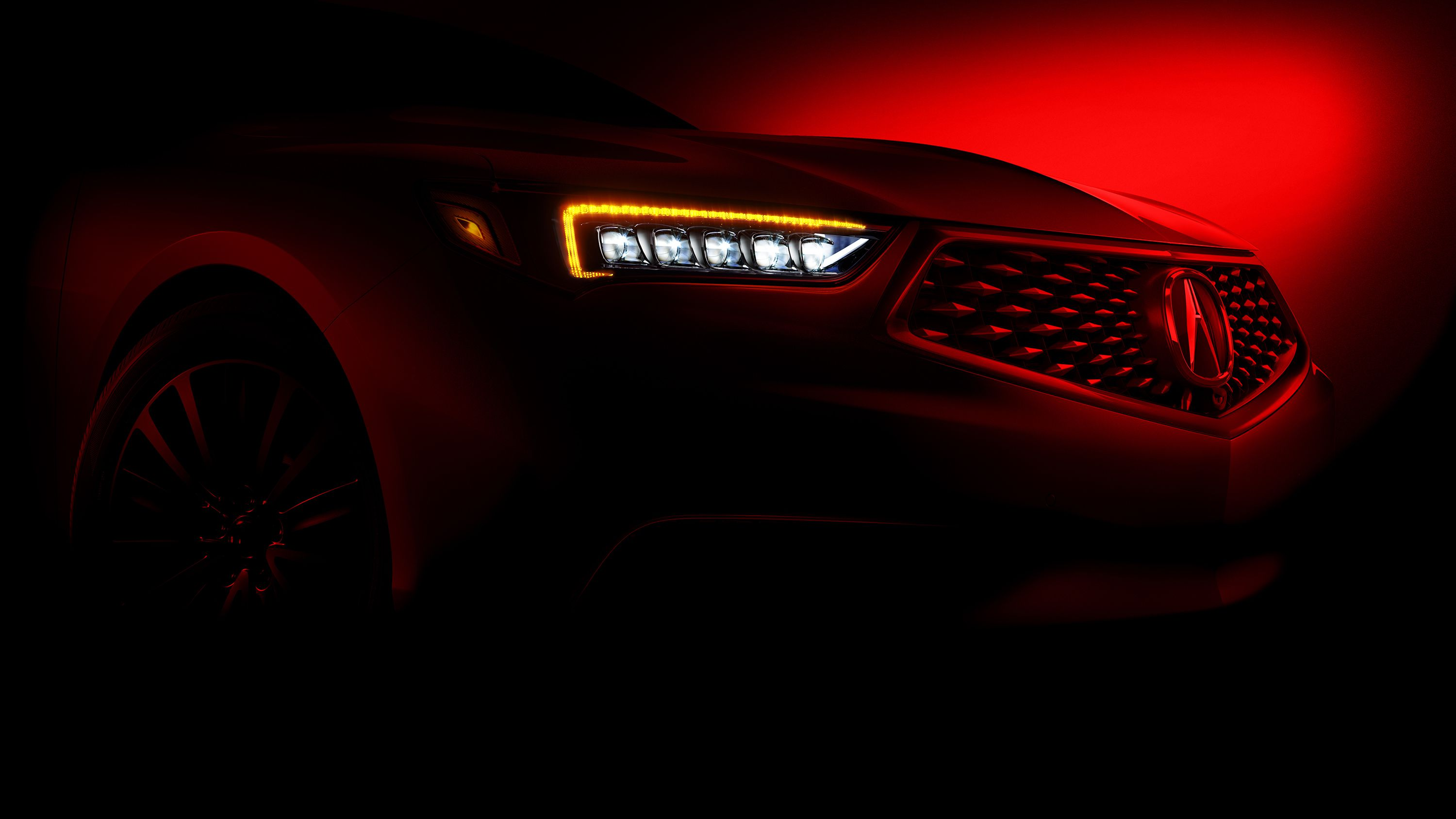 acura tlx computer background 319