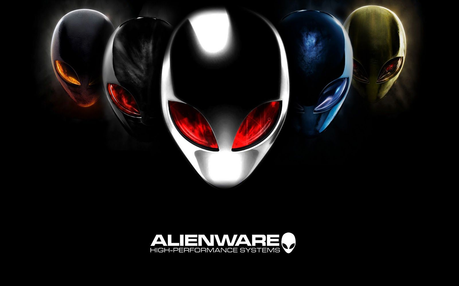 alienware laptop wallpaper 281