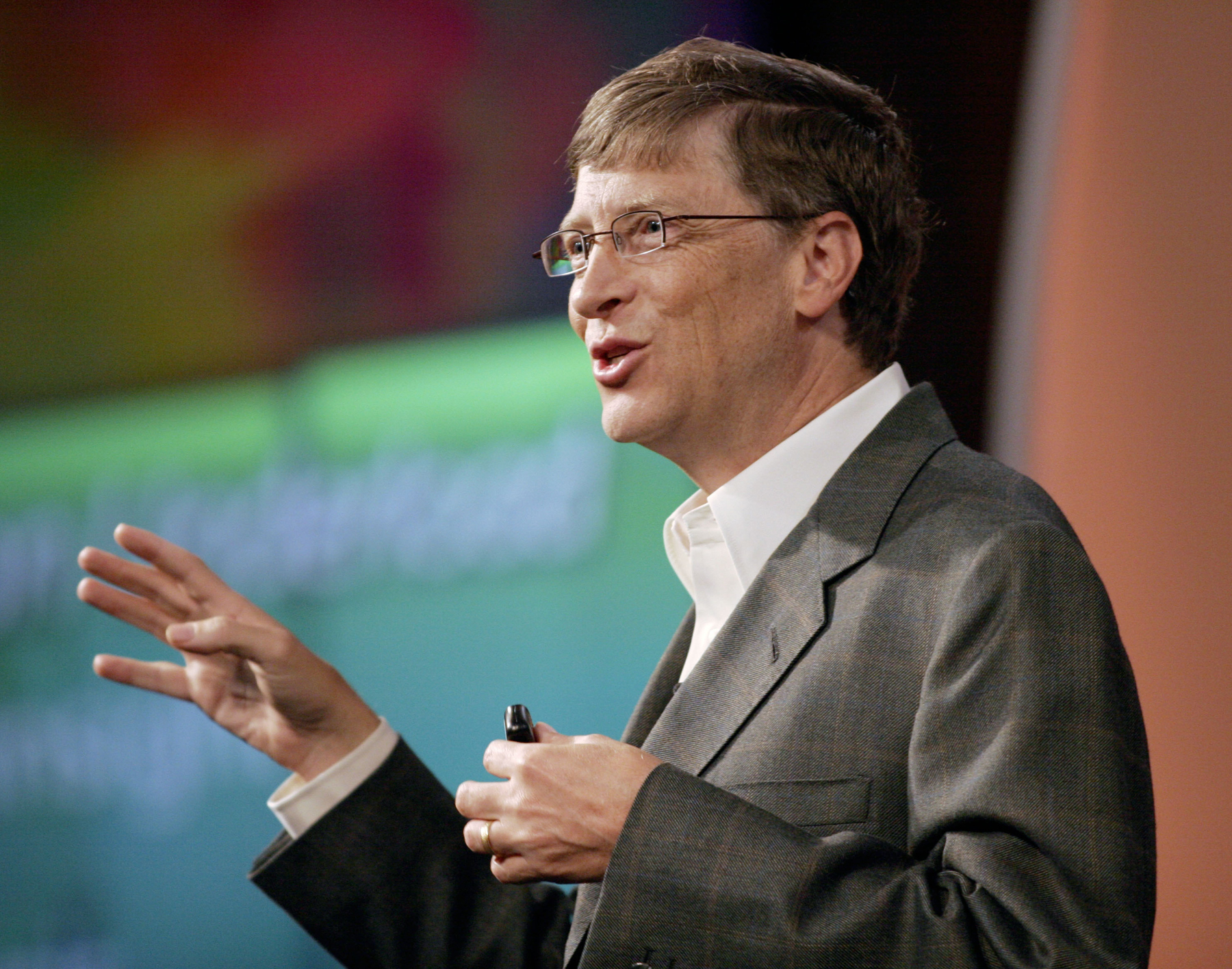 bill gates microsoft 298