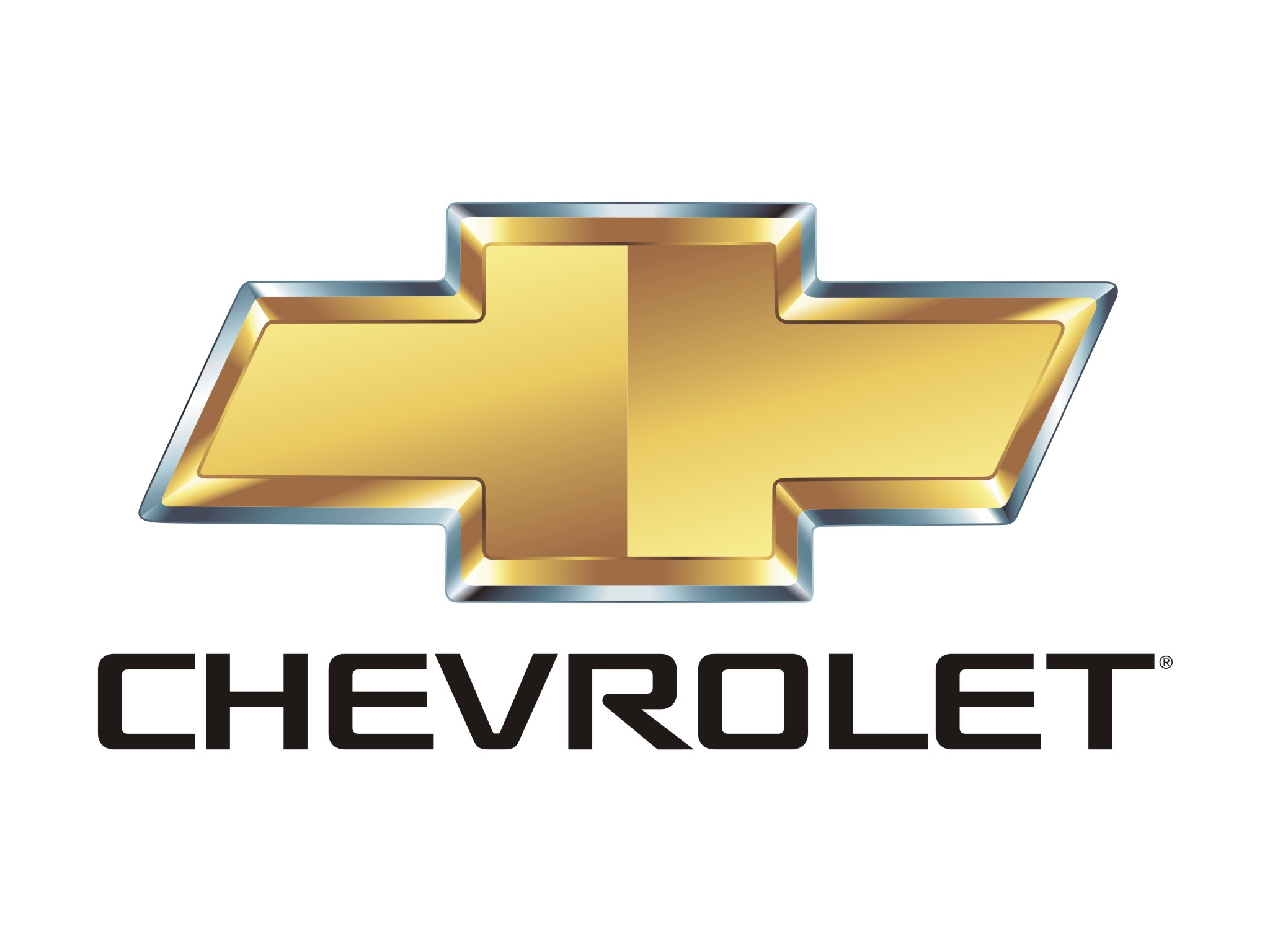 chevy logo computer wallpaper 315