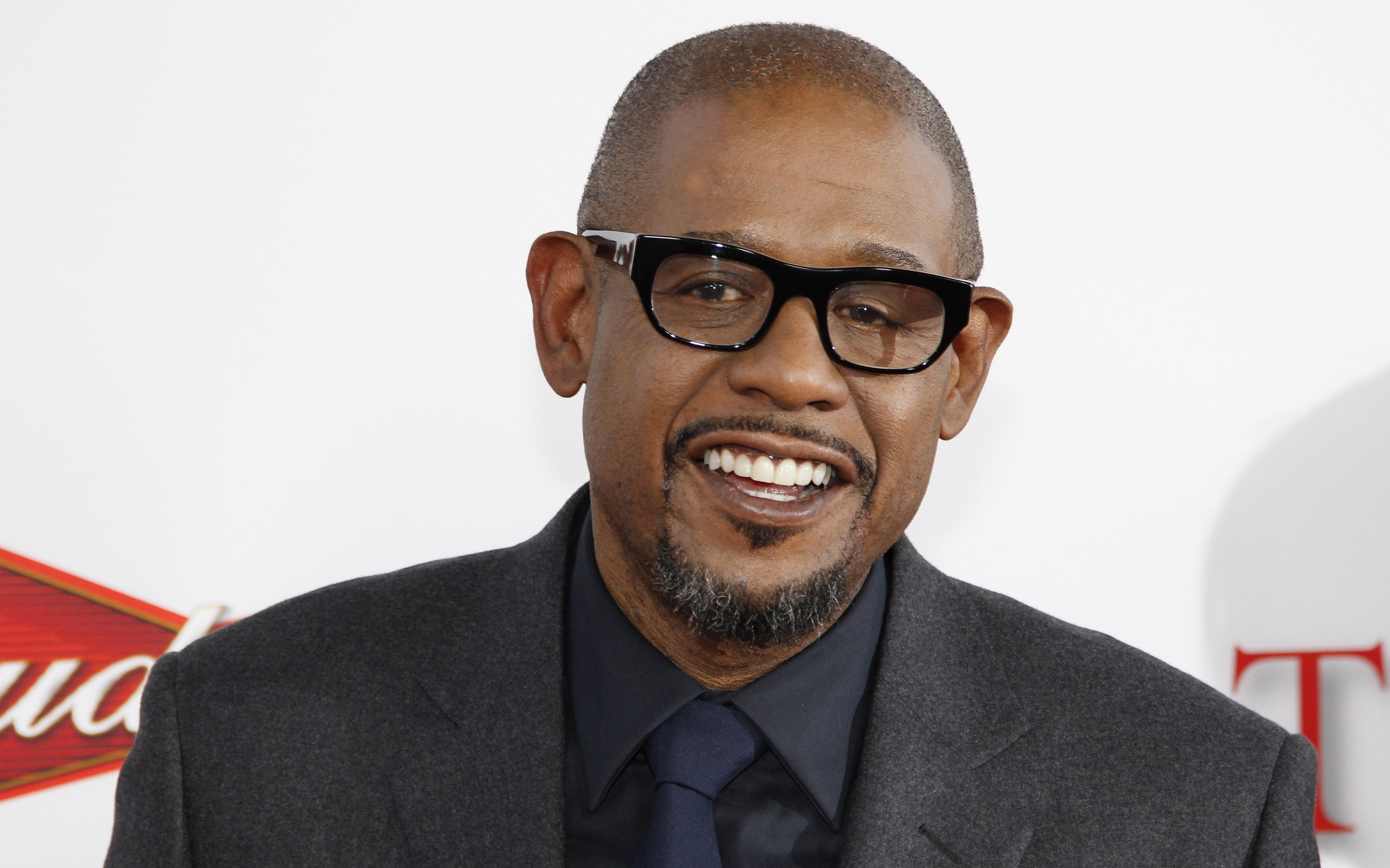 forest whitaker 4k widescreen desktop wallpaper 1069