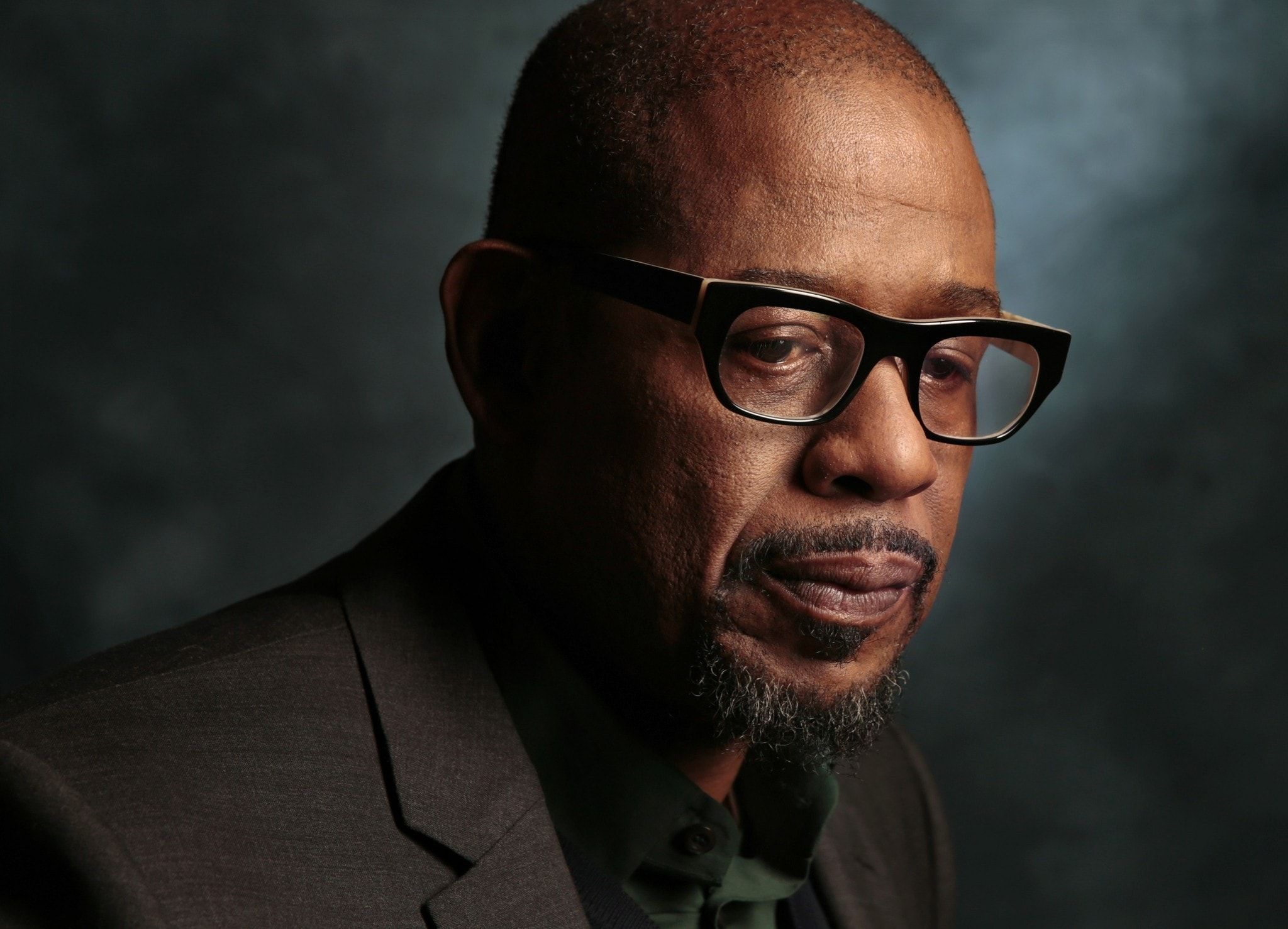 forest whitaker computer background 1071
