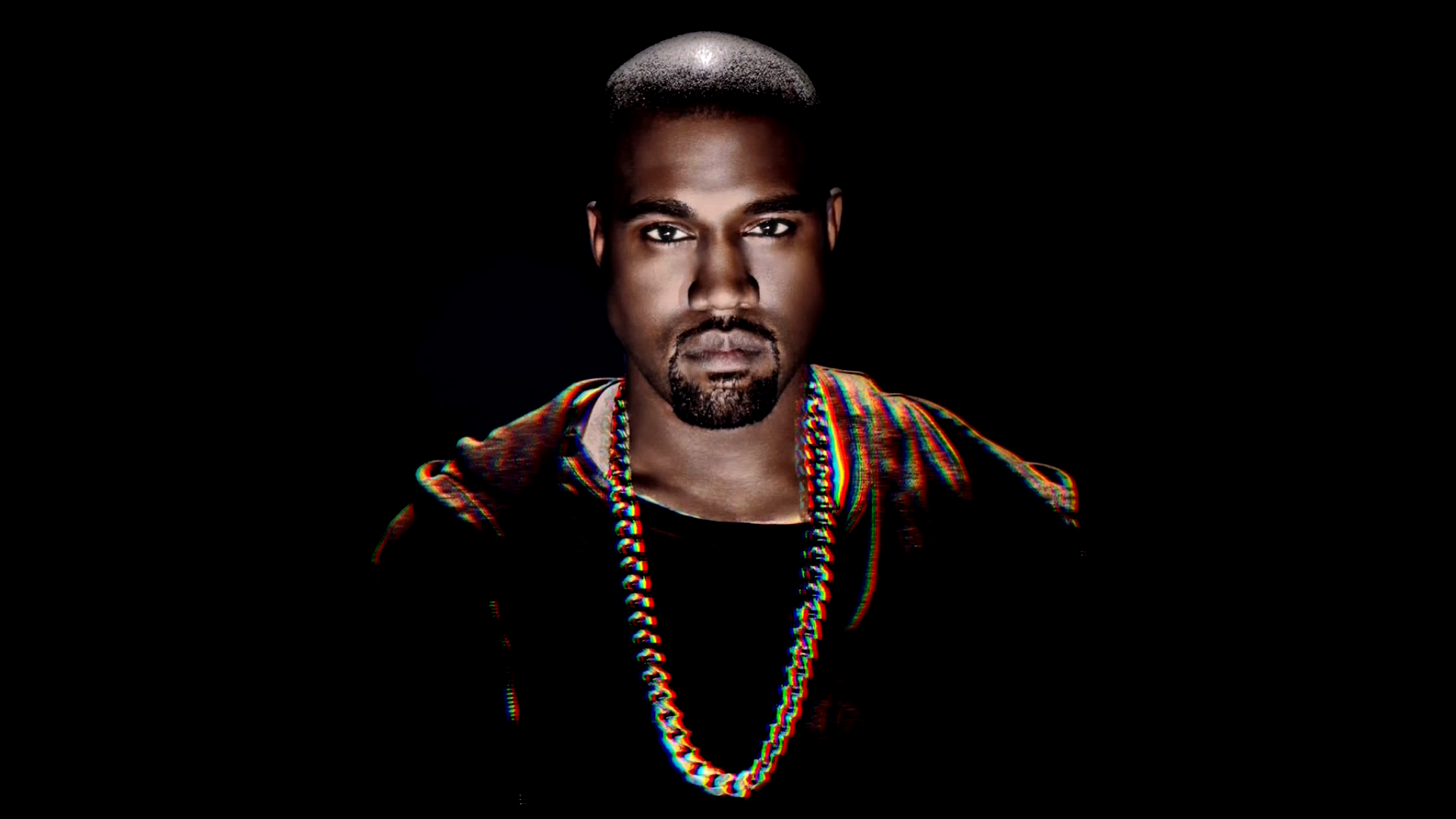 kanye west computer wallpaper 270