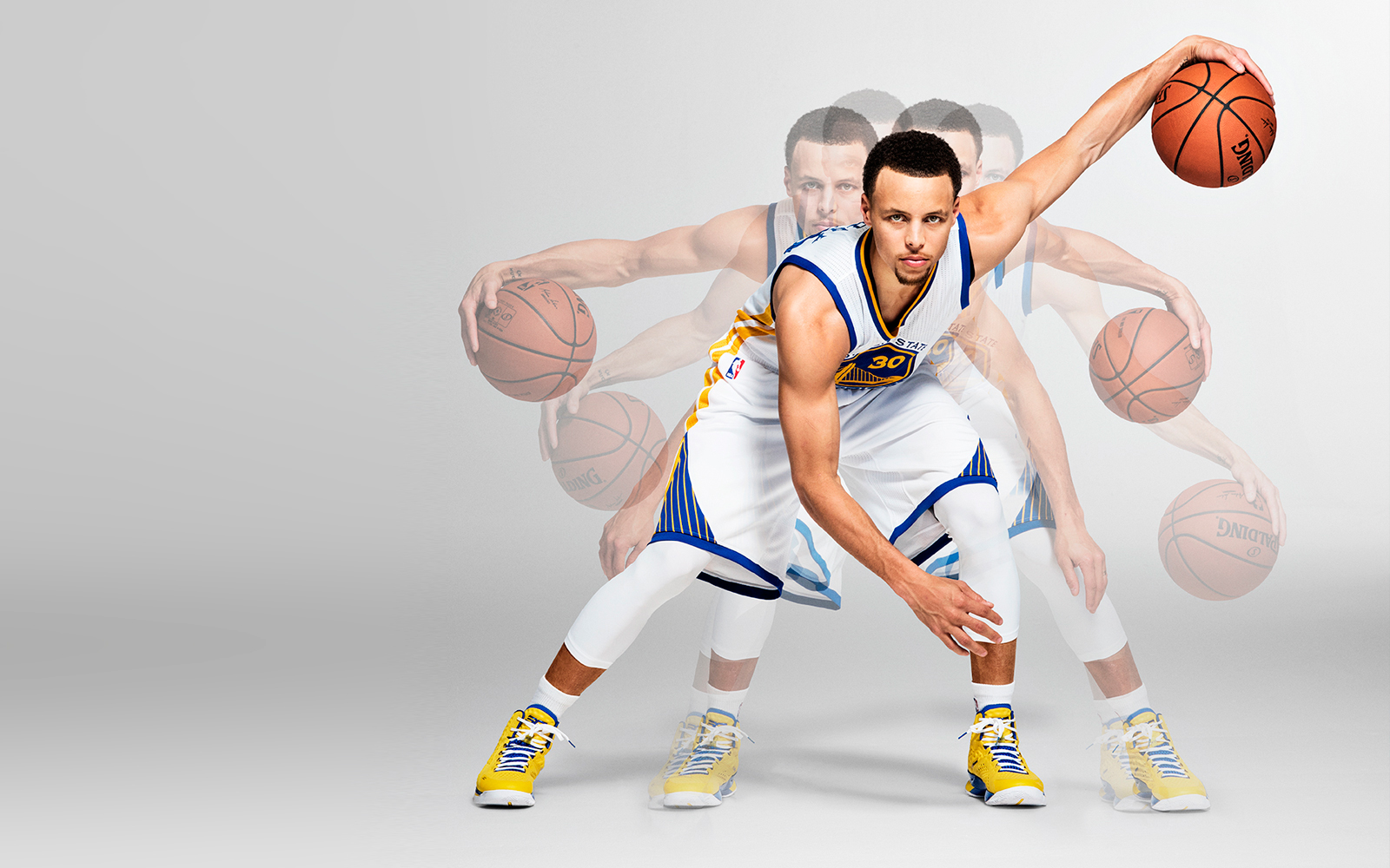 steph curry computer background 255