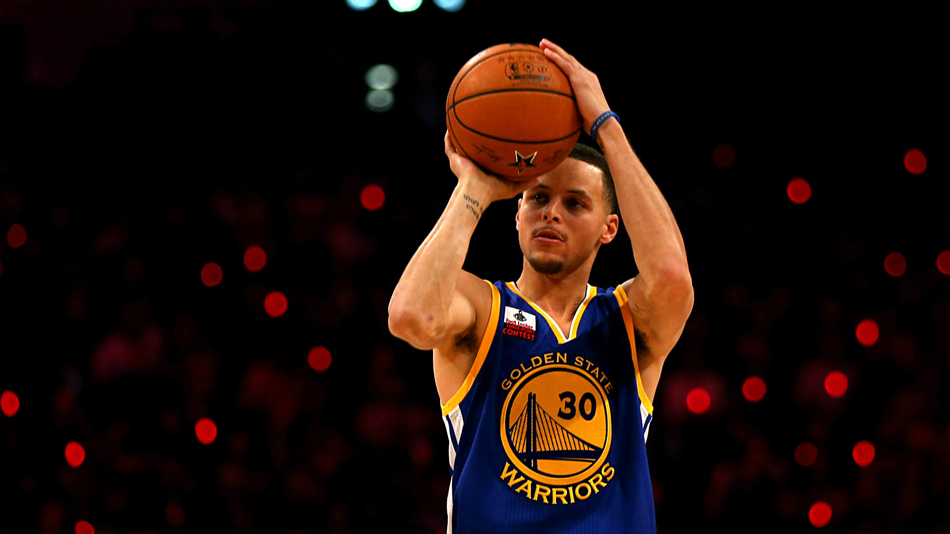steph curry desktop wallpaper 247